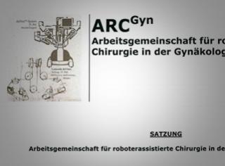 http://arc-gyn.de/wp-content/uploads/2015/11/4-320x236.png