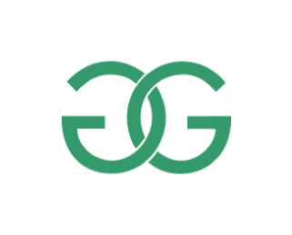 http://arc-gyn.de/wp-content/uploads/2015/11/Arc_gyn-18.png