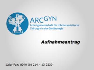 http://arc-gyn.de/wp-content/uploads/2015/11/Arc_gyn-21-320x237.png