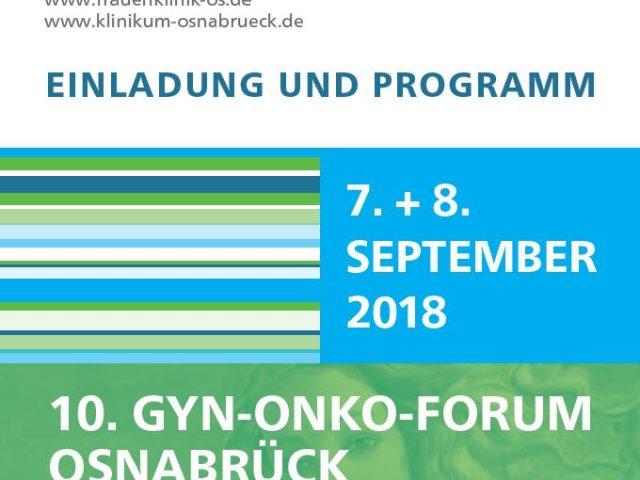http://arc-gyn.de/wp-content/uploads/2018/06/10.-Gyn-Onko-Forum-Osnabrück-640x480.jpg