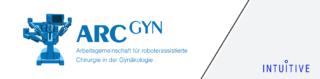 ARC-GYN Webinar 30.06.2020/01.07.2020